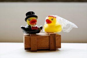 s_s_wedding-87031_640