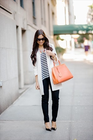 ブライダルフェア 服装 パンツスタイル 女性