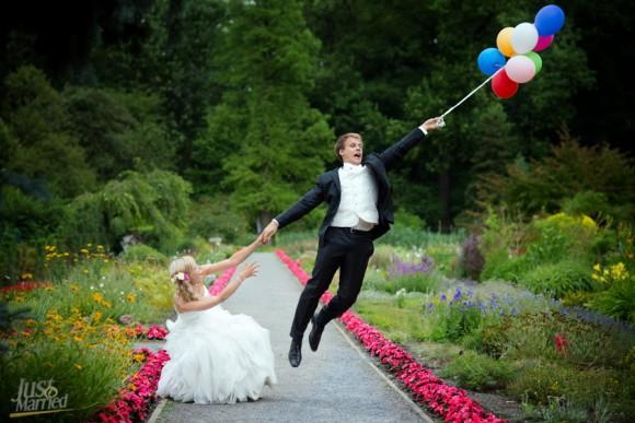 http://blog.justmarried.com.pl/2012/10/24/renata-i-tomek/