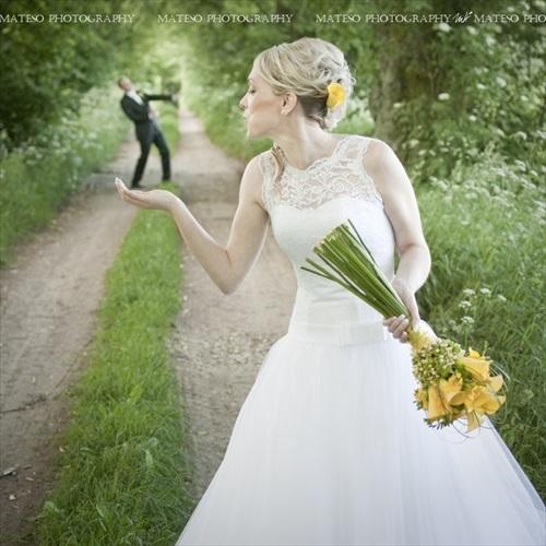 小人と結婚