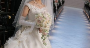 sb-bridal-ta001