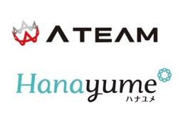 株式会社エイチーム ハナユメ
