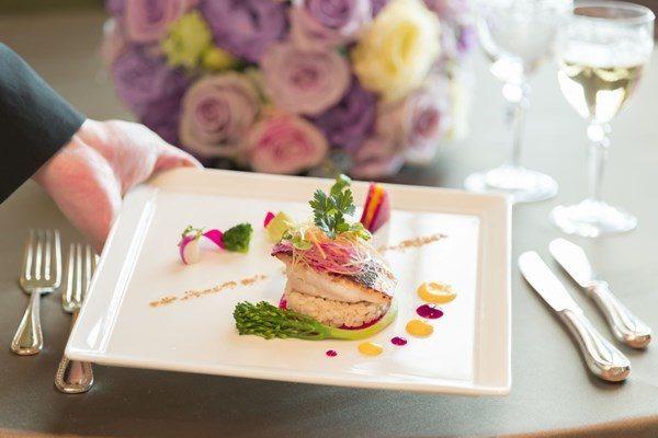 レストランウェディングの魅力とメリット・デメリット。費用相場をまとめてチェック!